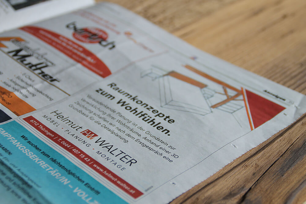 innova-design-grafikagentur-thueringen-inserate-portfolio-01