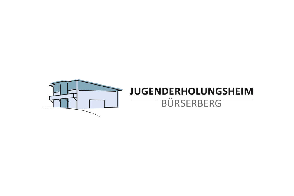 innova-design-grafikagentur-thueringen-logo-gestaltung-portfolio-08