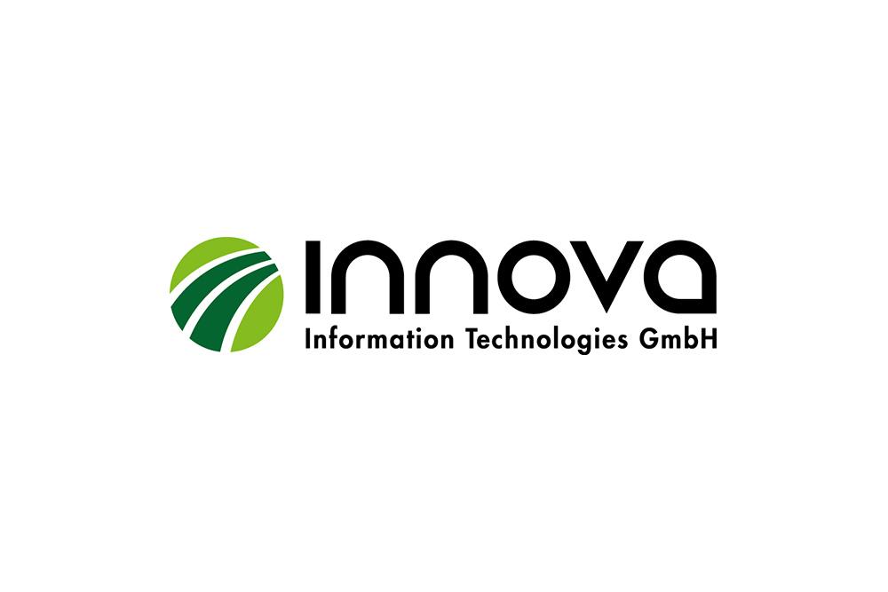 innova-design-grafikagentur-thueringen-logo-gestaltung-portfolio-09