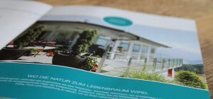 Grafik Design Vorarlberg, Innova design Thüringen, corporate design, grafik design, print design, werbeagentur vorarlberg