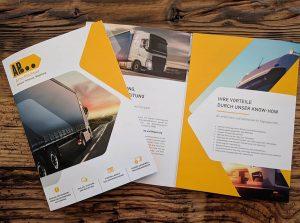 Grafik Design Vorarlberg, Innova design Thüringen, corporate design, werbeagentur vorarlberg