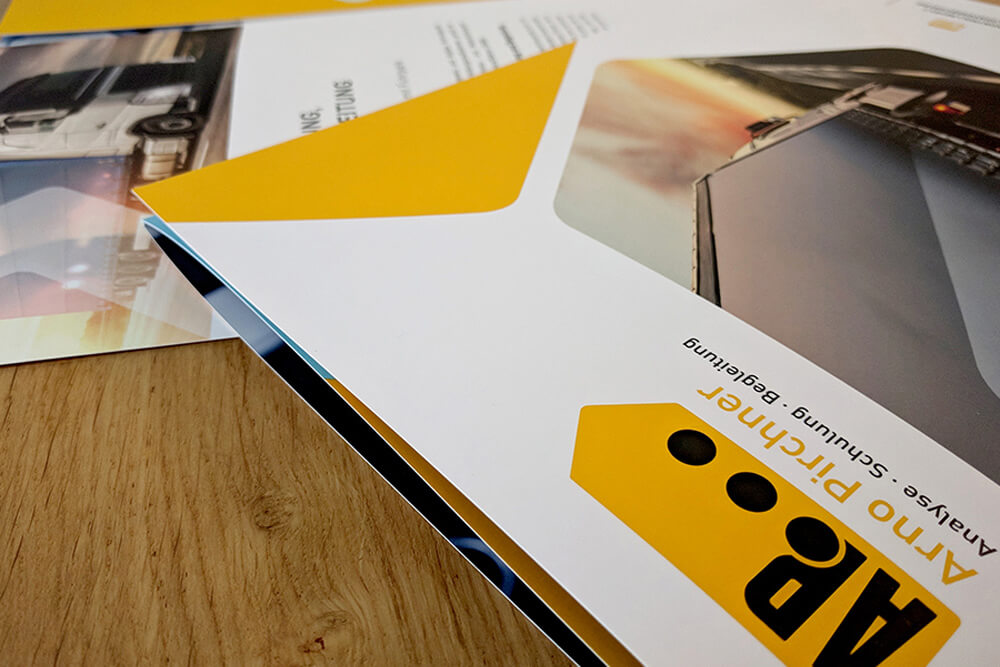 innova-design-grafikagentur-thueringen-corporate-design-arno-pirchner-titel