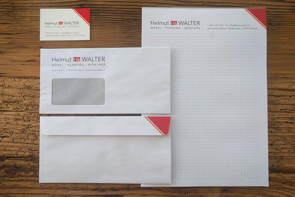 innova-design-grafikagentur-thueringen-geschaeftsausstattung-portfolio-02