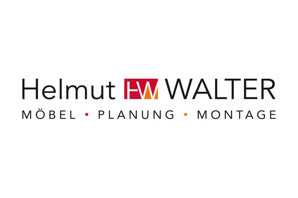 Logo Design Vorarlberg, Innova design Thüringen, corporate design, grafik design,print design, werbeagentur vorarlberg
