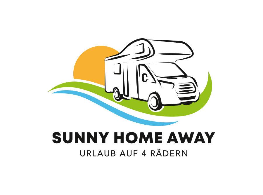 sunny home away