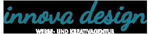 Innova-Design-Webdesign-Grafikdesign-Vorarlberg-Logo-PRO-w3