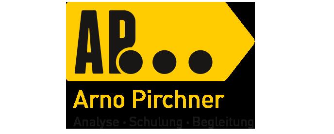 Arno Pirchner