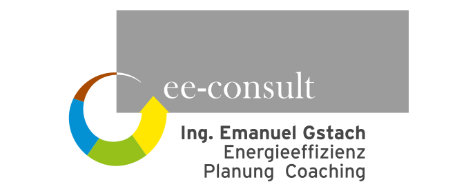 ee-consult