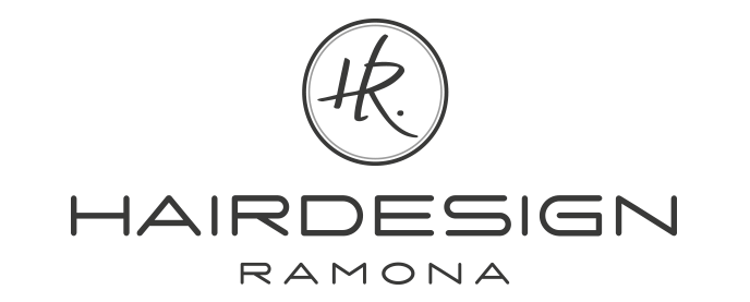 hairdesign ramona