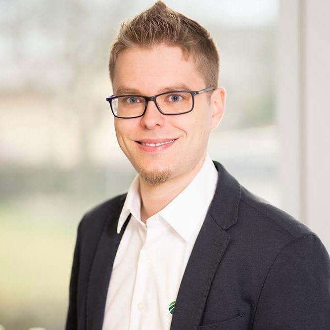 INNOVA-IT GmbH Thüringen, Fabian Zankovitsch, EDV Vorarlberg, IT Vorarlberg,
